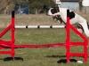 a4f-jump1